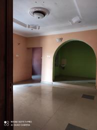 3 bedroom Blocks of Flats House for rent Dss Quarters  Idishin Ibadan Oyo