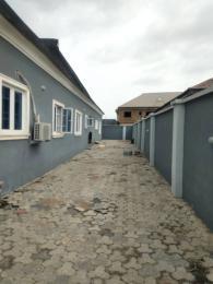 3 bedroom Blocks of Flats House for rent Elebu Icast Road  Akala Express Ibadan Oyo
