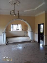 3 bedroom Detached Bungalow House for rent Idi omoh  Ojoo Ibadan Oyo