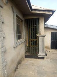3 bedroom Blocks of Flats House for rent Iyana Alakia Ibadan Oyo