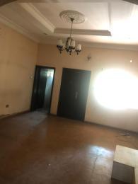 3 bedroom House for rent Orange gate  Oluyole Estate Ibadan Oyo