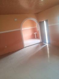 3 bedroom Blocks of Flats House for rent Elebu Orita Merin Area  Akala Express Ibadan Oyo