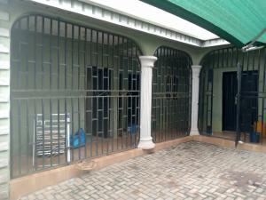 2 bedroom Blocks of Flats House for rent Ojuiri Akobo Yawiri Akobo Ibadan Oyo