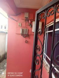 3 bedroom Detached Bungalow House for rent Olusoji Oluyole Estate Ibadan Oyo