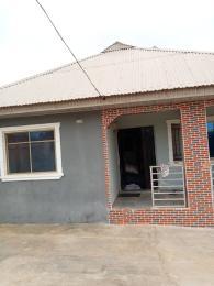 3 bedroom Detached Bungalow House for rent Elebu Odeku Area Akala Express Ibadan Oyo