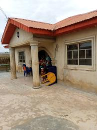 3 bedroom Detached Bungalow House for rent Oluwo Alakia Ibadan Oyo