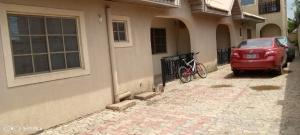 3 bedroom Flat / Apartment for rent Powerline Estate Magboro Obafemi Owode Ogun