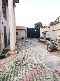 3 bedroom Flat / Apartment for rent Atunrase Estate Gbagada Atunrase Medina Gbagada Lagos