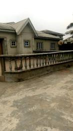 4 bedroom House for sale Baruwa Ipaja Lagos
