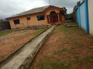 4 bedroom House for sale  Peace Estate Baruwa Ipaja Ipaja Lagos