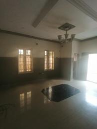 4 bedroom Flat / Apartment for rent By Raji Rasaki Apple junction Amuwo Odofin Lagos