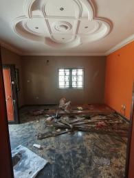 4 bedroom Semi Detached Duplex for rent Lagoon Estate Apple junction Amuwo Odofin Lagos