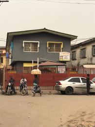 4 bedroom Flat / Apartment for rent Mushin Ojuelegba Surulere Lagos