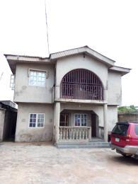4 bedroom Detached Duplex for sale X Ayobo Ipaja Lagos