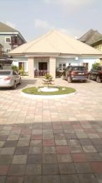 4 bedroom Detached Bungalow House for sale Green Field estate Amuwo Odofin Amuwo Odofin Lagos