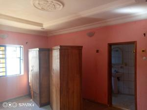 4 bedroom Detached Bungalow House for rent Off yakowa road,Mahuta Chikun Kaduna