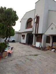 4 bedroom Semi Detached Duplex House for rent OFF SHOBO BUS STOP, SHASHA ROAD AKOWONJO Akowonjo Alimosho Lagos
