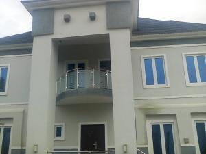 5 bedroom Detached Duplex House for sale Naita angwan RIMI GRA Kaduna North Kaduna
