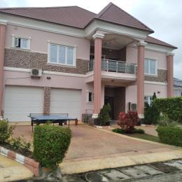 4 bedroom Semi Detached Duplex House for rent Besides Crown Estate, Lekki Epe Express Sangotedo Ajah Lagos