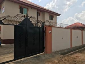 3 bedroom Flat / Apartment for sale Ibafo Arepo Arepo Ogun