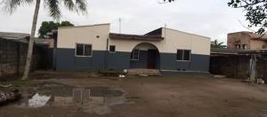 4 bedroom Flat / Apartment for rent s Ayobo Ipaja Lagos