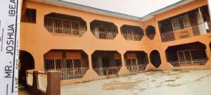 House for sale - Ajegunle Apapa Lagos