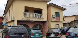 3 bedroom Blocks of Flats for sale Oke-Afa Isolo Lagos