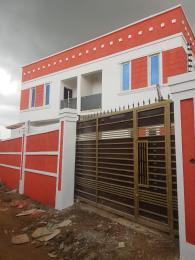 Detached Duplex for rent Magodo GRA Phase 1 Ojodu Lagos