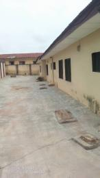 3 bedroom Detached Bungalow House for rent Cele Rainbow Area  Akala Express Ibadan Oyo