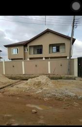3 bedroom Flat / Apartment for sale Gra Oworonshoki Gbagada Lagos