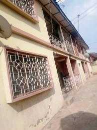 3 bedroom Blocks of Flats House for sale Rose Wale Iwo Road Ibadan Iwo Rd Ibadan Oyo