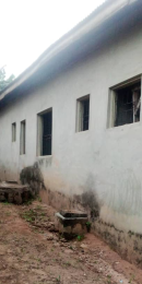 Detached Bungalow House for sale Matogun via Oke Aro  ogun state Agbado Ifo Ogun