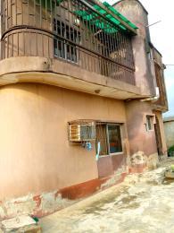 5 bedroom Detached Duplex for sale Meiran Alagbado Abule Egba Lagos