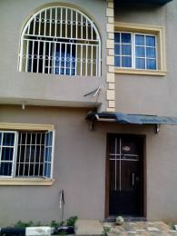 5 bedroom House for sale Ipaja Area Ipaja road Ipaja Lagos