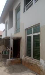 House for rent Magodo Lagos