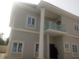 5 bedroom Detached Duplex House for sale angwan rimi GRA,kaduna Kaduna North Kaduna