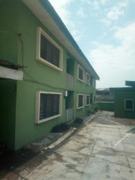 5 bedroom Semi Detached Duplex House for rent Aare Bodija Bodija Ibadan Oyo