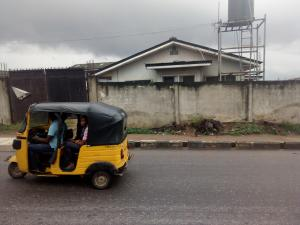 1 bedroom mini flat  House for sale Ile Epo Old Otta Road Agbado Oke Odo Lagos Abule Egba Abule Egba Lagos