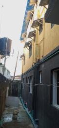 1 bedroom mini flat  Mini flat Flat / Apartment for rent Directly Behind  Luth ( lagos University teaching hospital Mushin Mushin Lagos