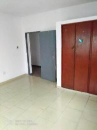 3 bedroom Flat / Apartment for rent Adetola aguda Aguda Surulere Lagos