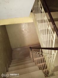 3 bedroom Flat / Apartment for rent Fola Agoro Yaba Lagos
