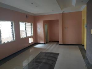 3 bedroom Flat / Apartment for rent Akinyele Street,aguda Surulere Aguda Surulere Lagos