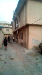 2 bedroom Flat / Apartment for rent Agbe Road Abule Egba Lagos