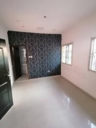 1 bedroom Mini flat for rent Off Emma Abimbola Cole Street Lekki Phase 1 Lekki Lagos