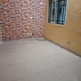 1 bedroom Mini flat for rent Olorunsogo Mushin Lagos