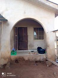 2 bedroom Detached Bungalow House for sale Ishefun Ayobo Ipaja Road Lagos Ayobo Ipaja Lagos