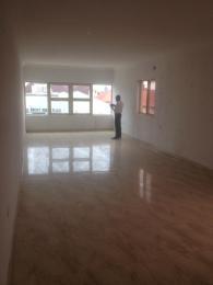 1 bedroom Office Space for rent Lekki Phase 1 Lekki Lagos