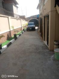 3 bedroom Flat / Apartment for rent Off Oduduwa Road Kilo-Marsha Surulere Lagos