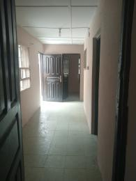 1 bedroom mini flat  Flat / Apartment for rent Coperation Estate Apple junction Amuwo Odofin Lagos