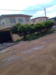 5 bedroom House for sale W orile agege Agege Lagos